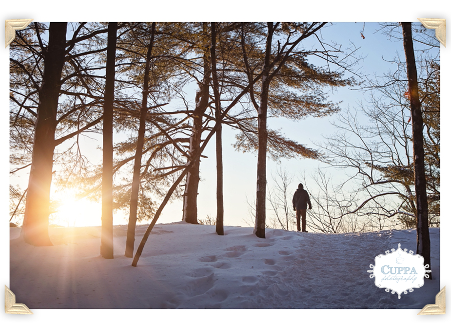 Maine_Wedding_Photographer_Outdoor_Sunrise_Bradbury_State_Park_Winter-011