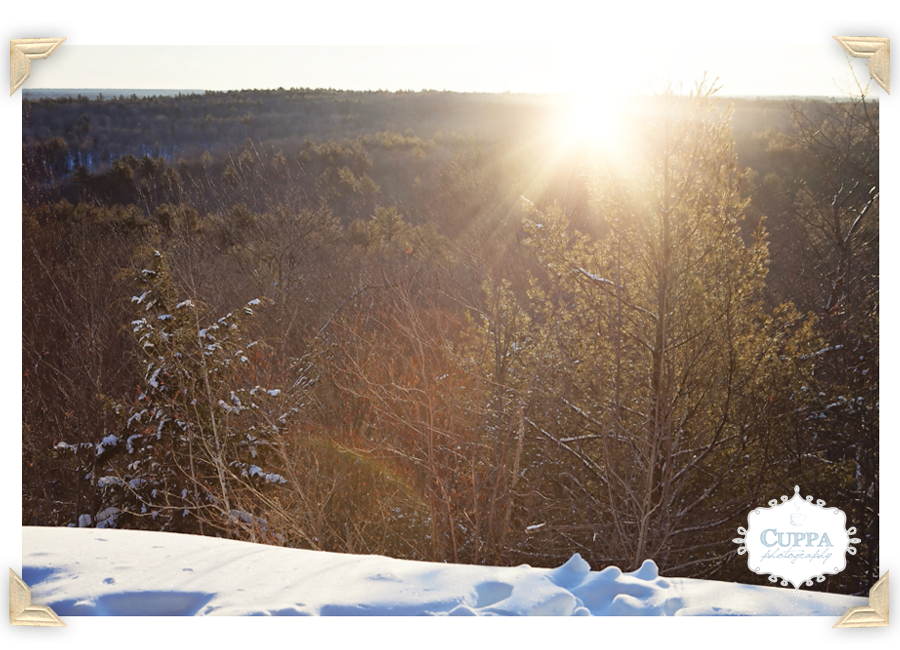 Maine_Wedding_Photographer_Outdoor_Sunrise_Bradbury_State_Park_Winter-012