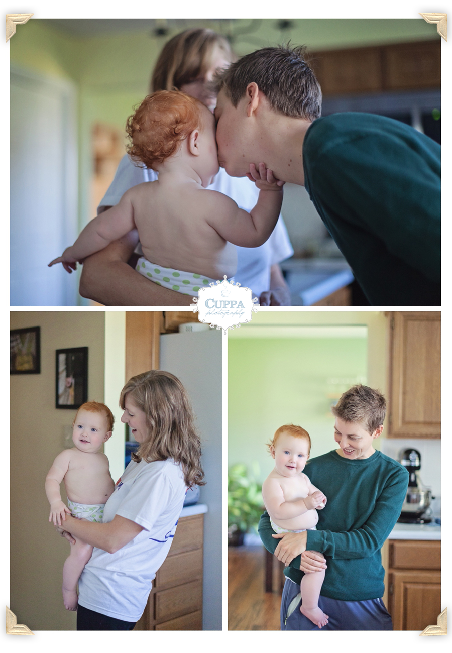 Maine_Photographer_Family_Children-019