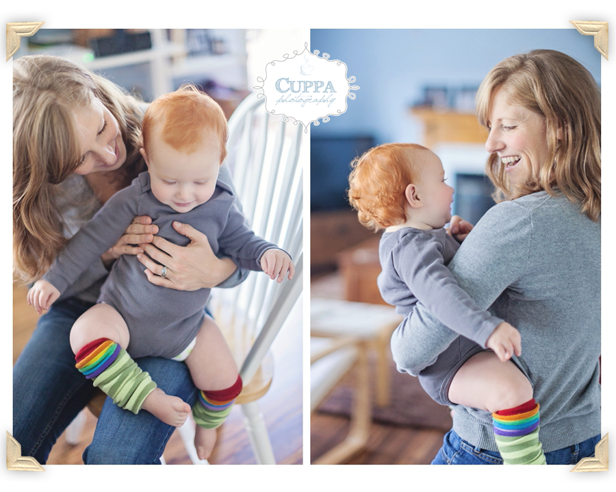 Maine_Photographer_Family_Children-026
