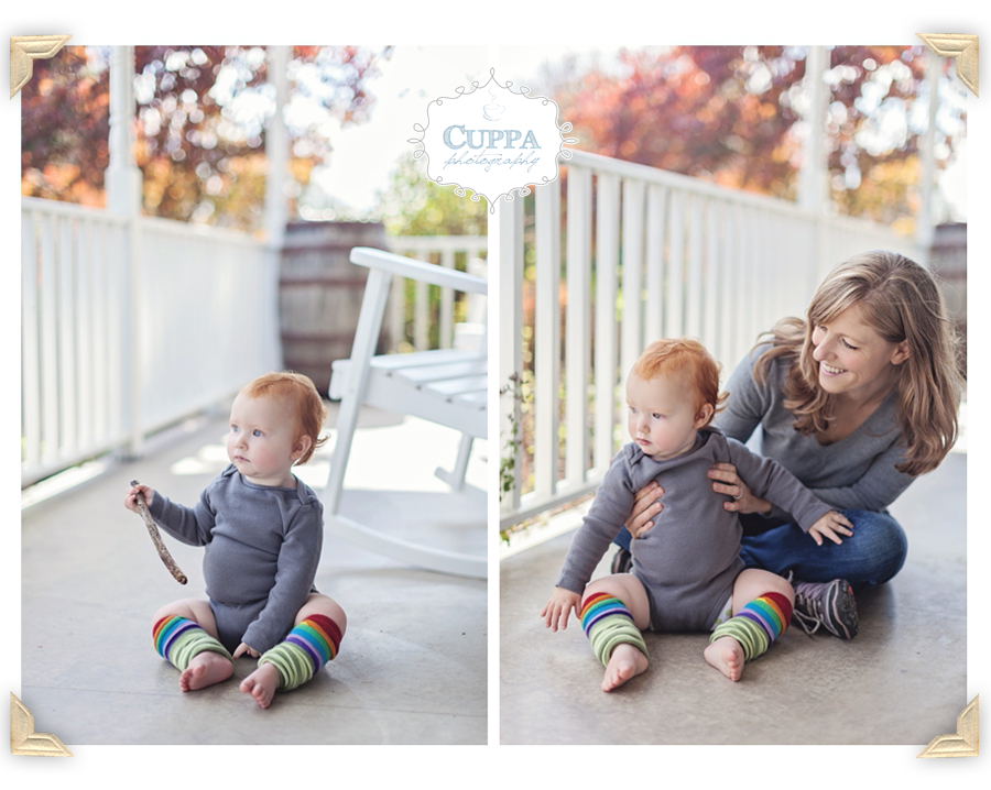Maine_Photographer_Family_Children-028