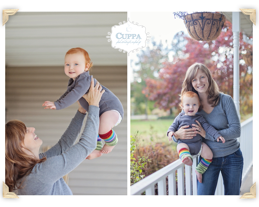 Maine_Photographer_Family_Children-037