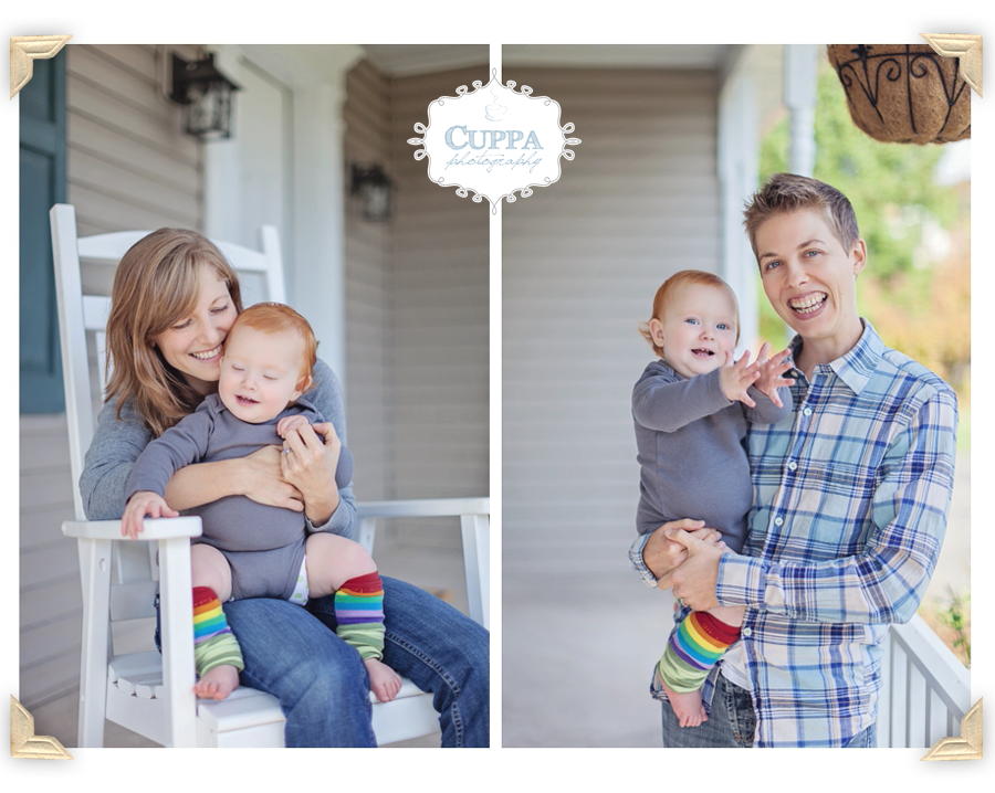 Maine_Photographer_Family_Children-042