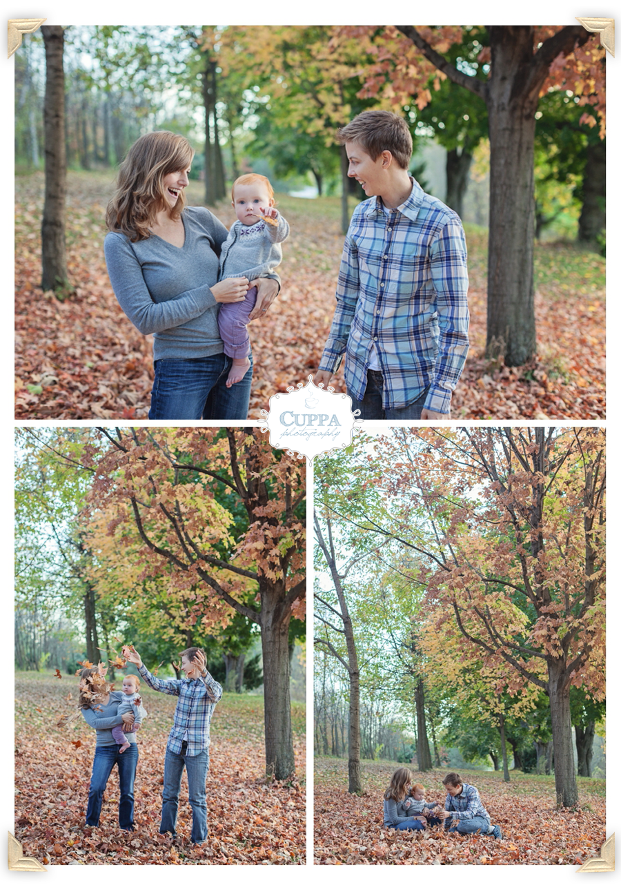 Maine_Photographer_Family_Children-045