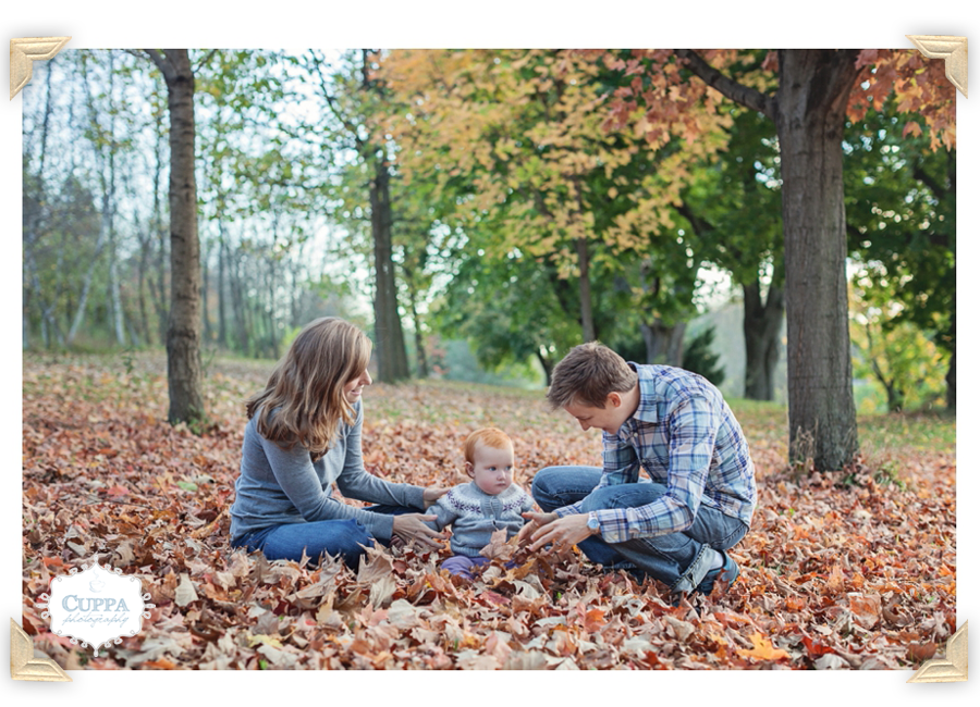 Maine_Photographer_Family_Children-047