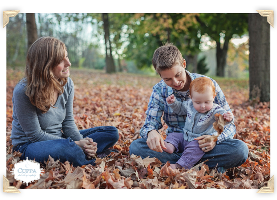 Maine_Photographer_Family_Children-050