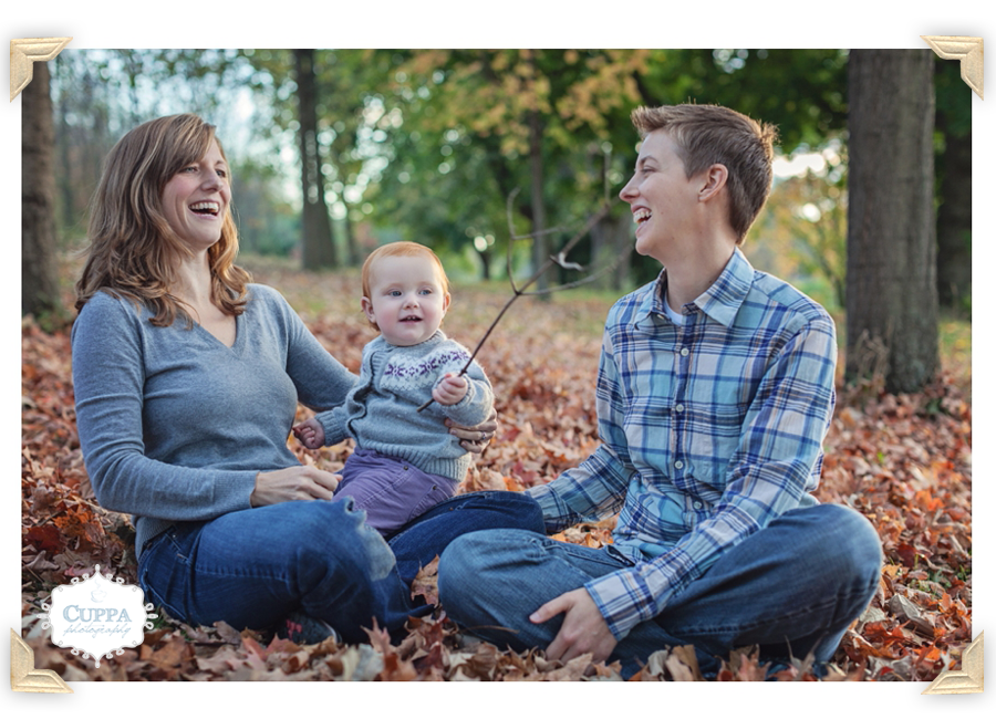 Maine_Photographer_Family_Children-051
