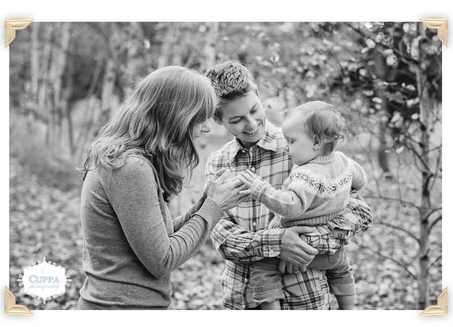 Maine_Photographer_Family_Children-052