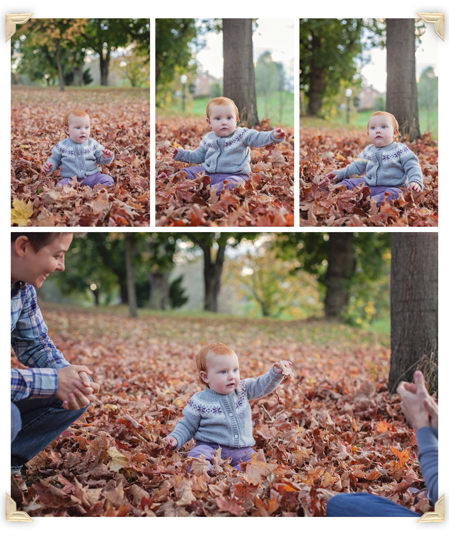 Maine_Photographer_Family_Children-056