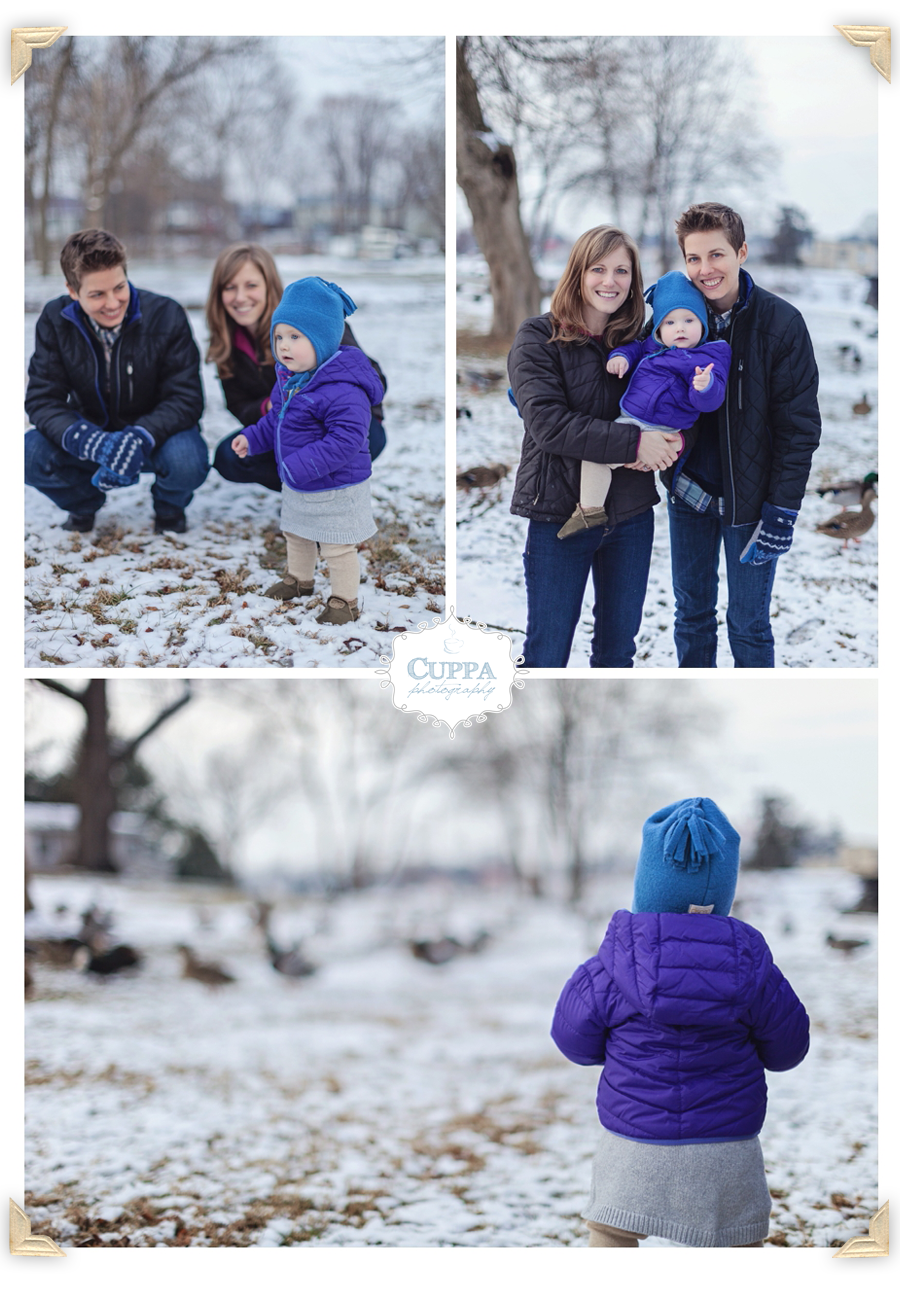 Maine_Photographer_Family_Children-136