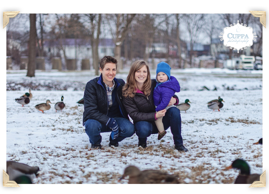 Maine_Photographer_Family_Children-137