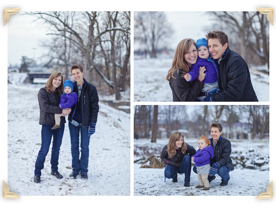 Maine_Photographer_Family_Children-138