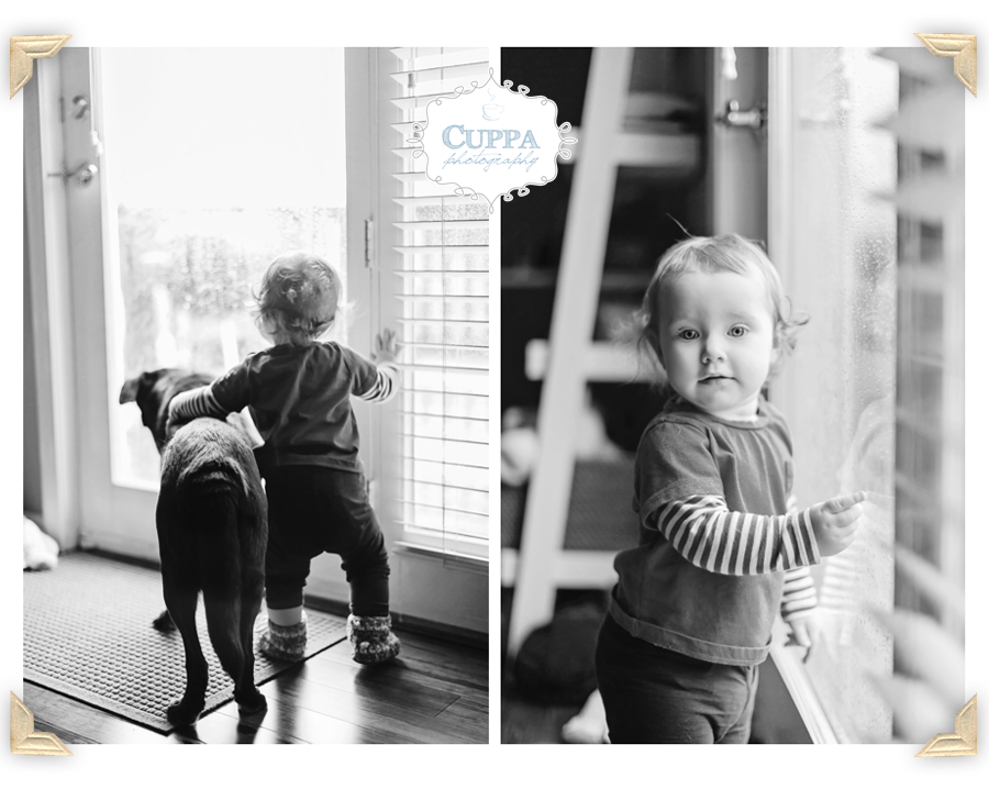 Maine_Photographer_Family_Children-146