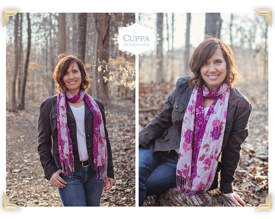 Headshots_Portraits_Chapel_Hill_North_Carolina-002
