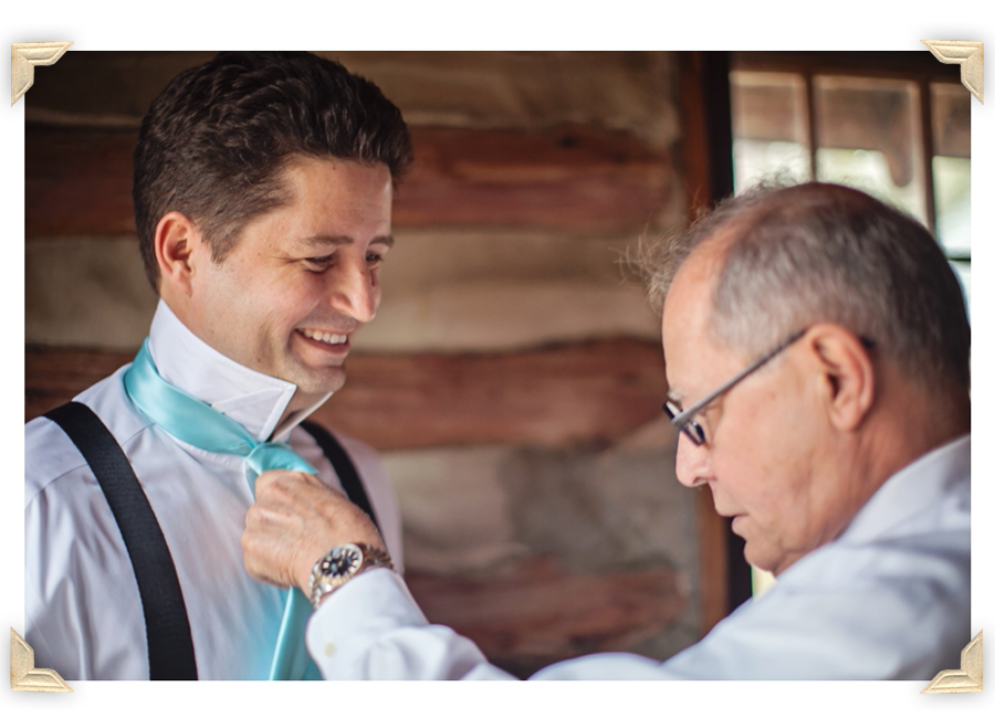 Maine_Wedding_Photographer_North_Carolina_Durham-008