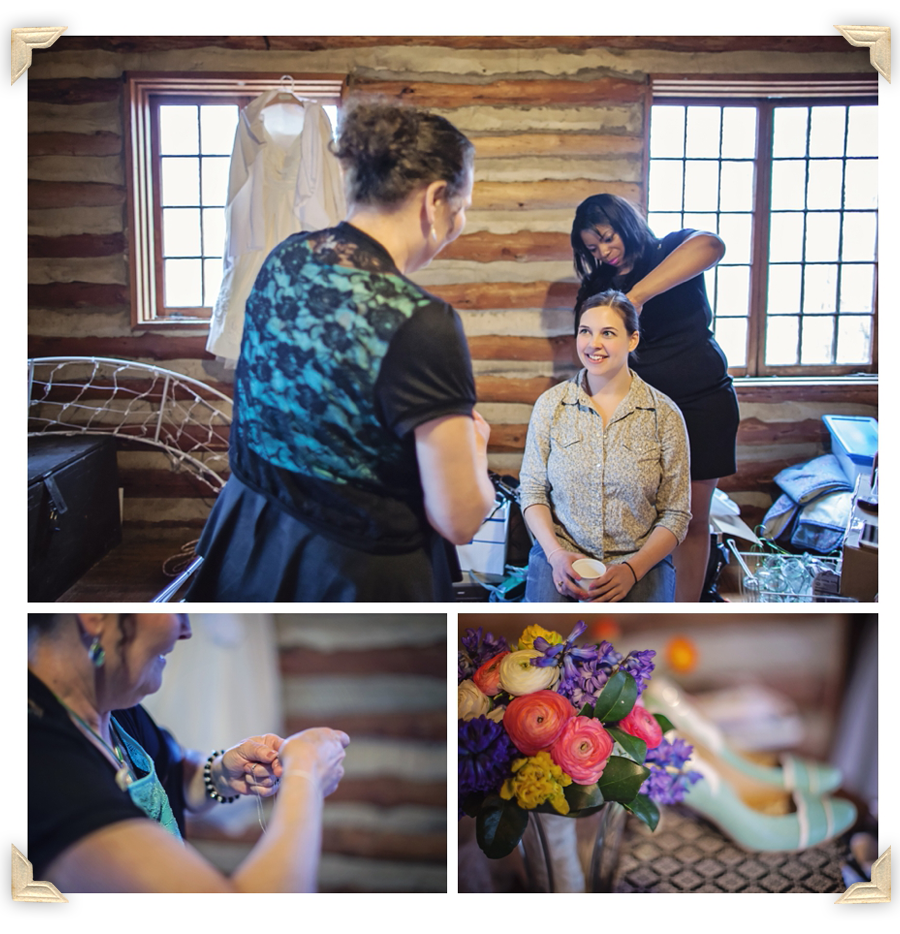 Maine_Wedding_Photographer_North_Carolina_Durham-014