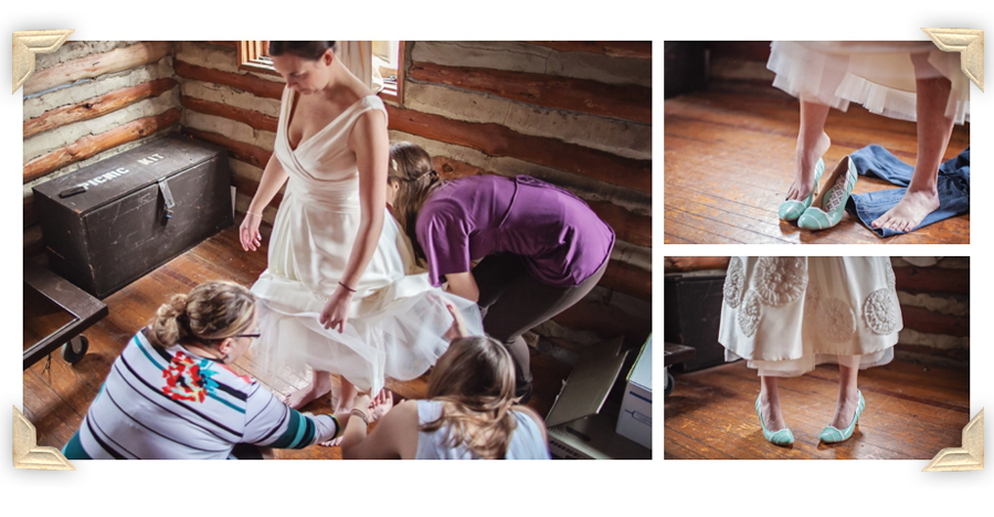 Maine_Wedding_Photographer_North_Carolina_Durham-019