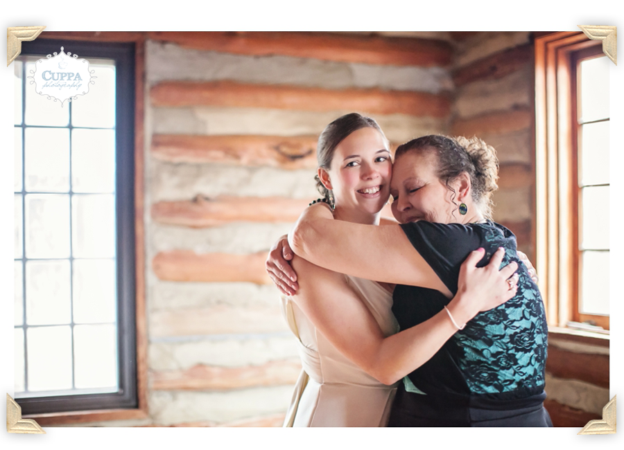 Maine_Wedding_Photographer_North_Carolina_Durham-022