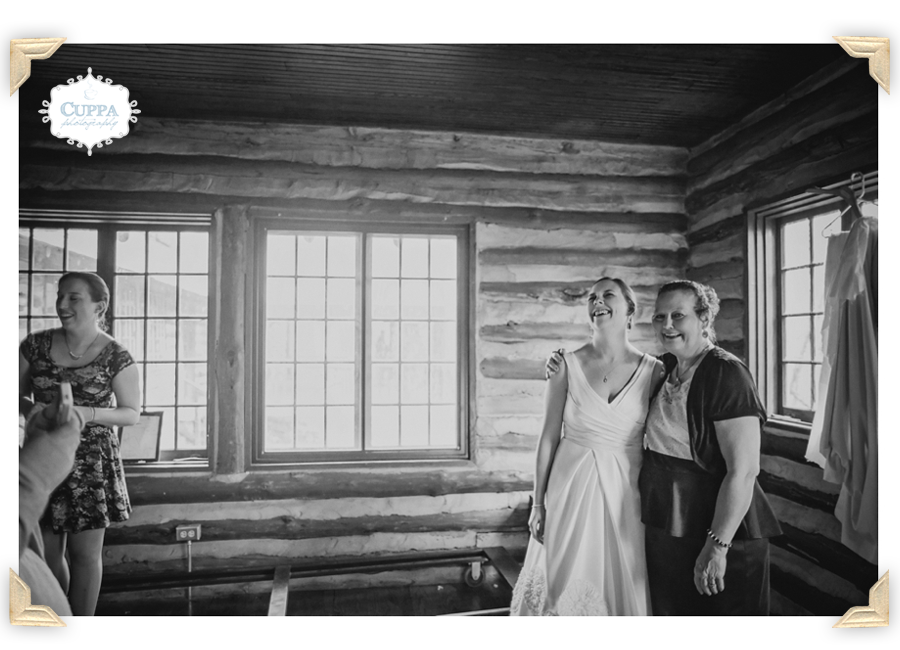 Maine_Wedding_Photographer_North_Carolina_Durham-023