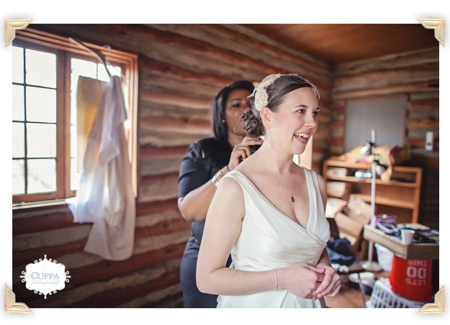 Maine_Wedding_Photographer_North_Carolina_Durham-024