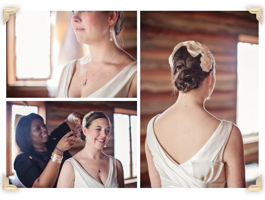 Maine_Wedding_Photographer_North_Carolina_Durham-025