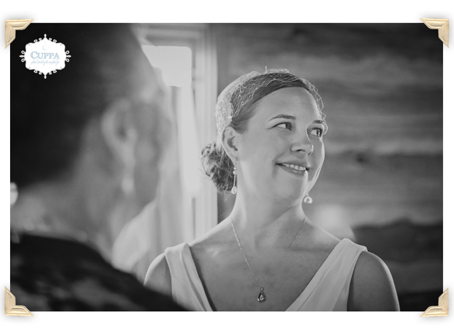 Maine_Wedding_Photographer_North_Carolina_Durham-026