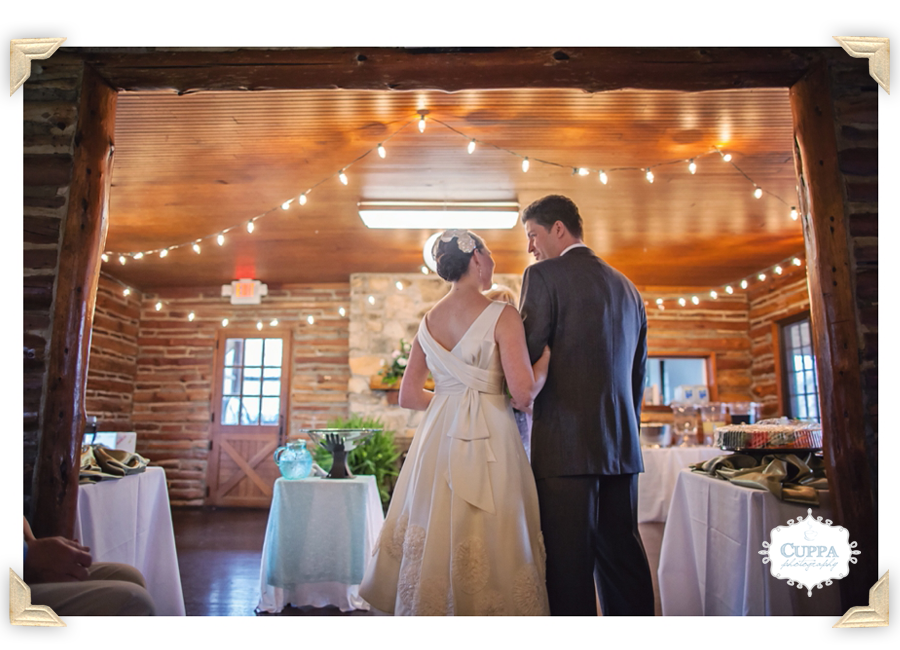 Maine_Wedding_Photographer_North_Carolina_Durham-029
