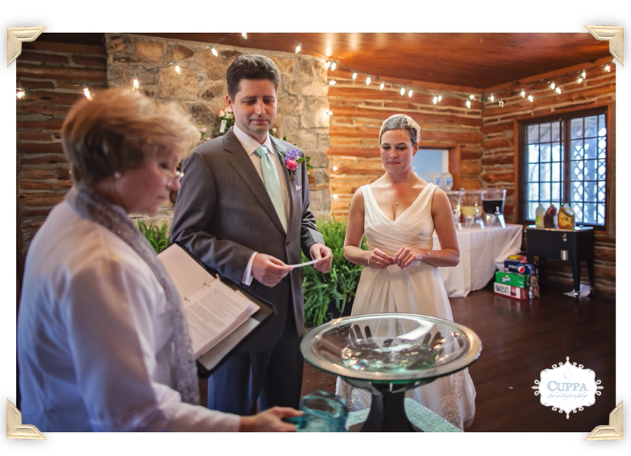 Maine_Wedding_Photographer_North_Carolina_Durham-031