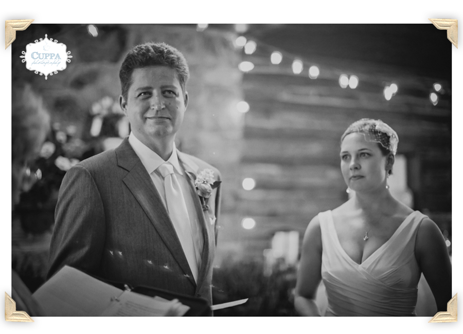 Maine_Wedding_Photographer_North_Carolina_Durham-032