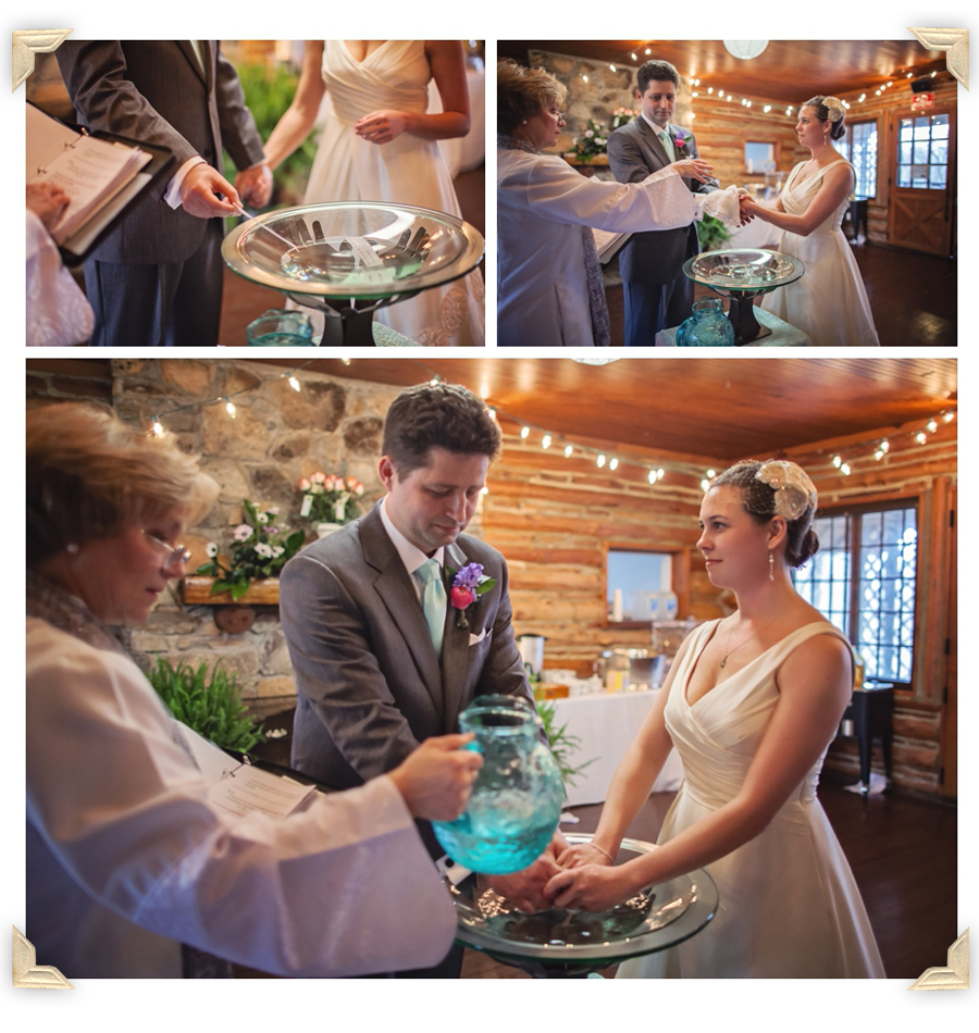 Maine_Wedding_Photographer_North_Carolina_Durham-033