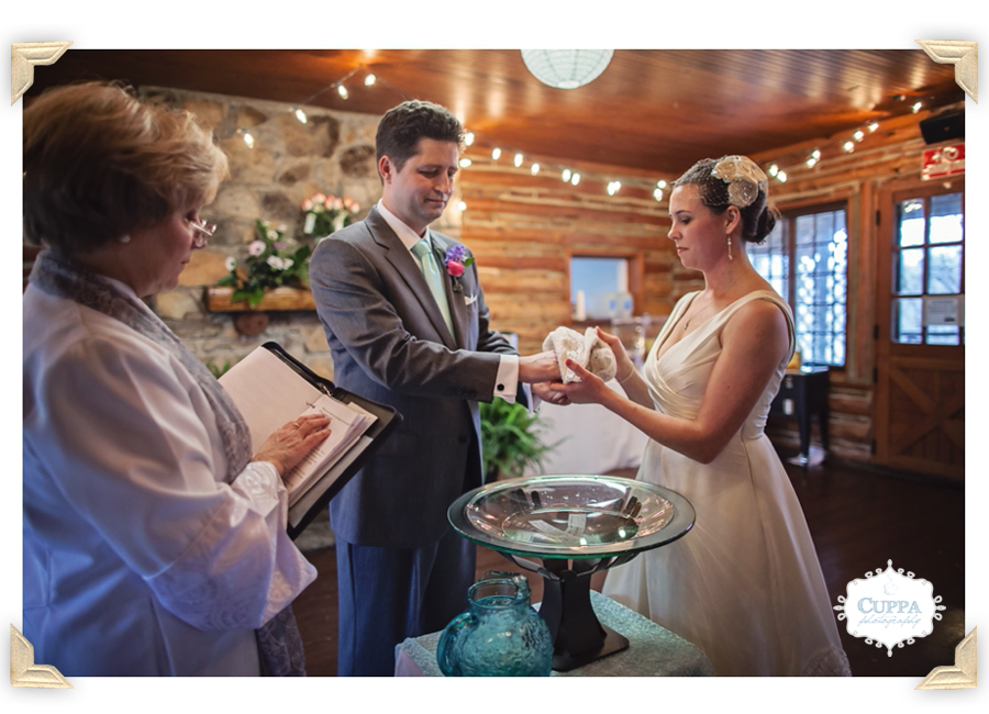 Maine_Wedding_Photographer_North_Carolina_Durham-034