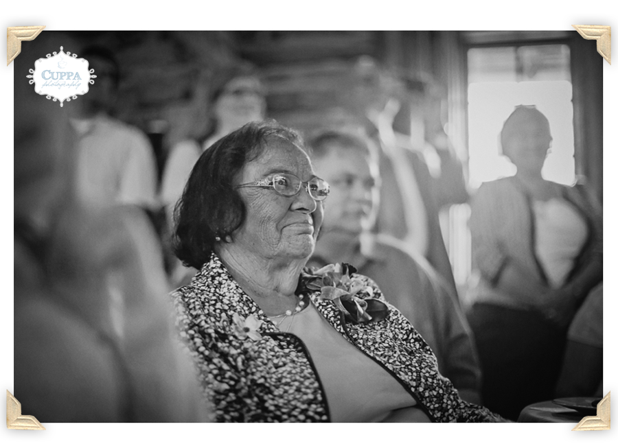 Maine_Wedding_Photographer_North_Carolina_Durham-035