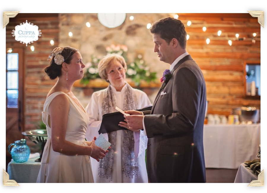 Maine_Wedding_Photographer_North_Carolina_Durham-036