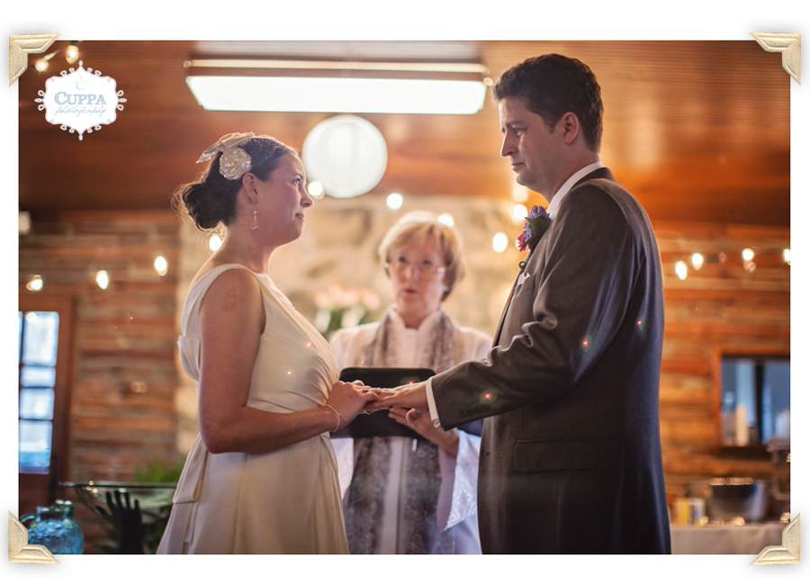 Maine_Wedding_Photographer_North_Carolina_Durham-037