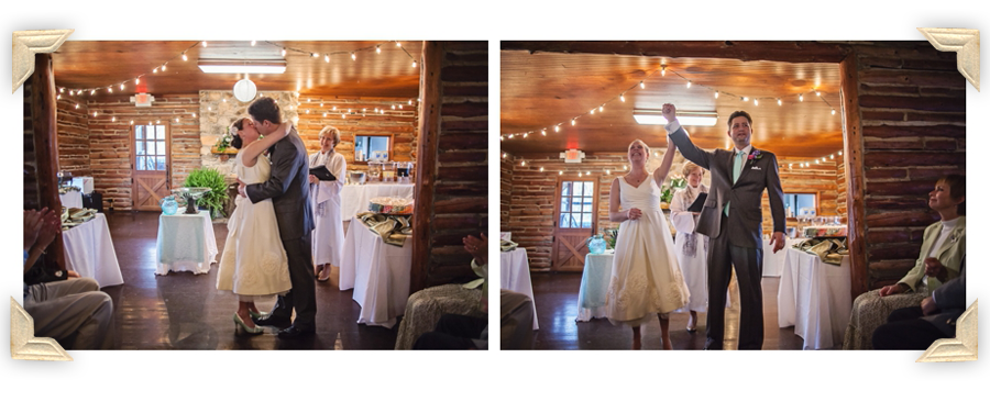 Maine_Wedding_Photographer_North_Carolina_Durham-039