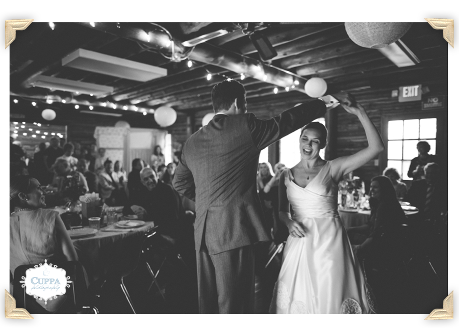 Maine_Wedding_Photographer_North_Carolina_Durham-044