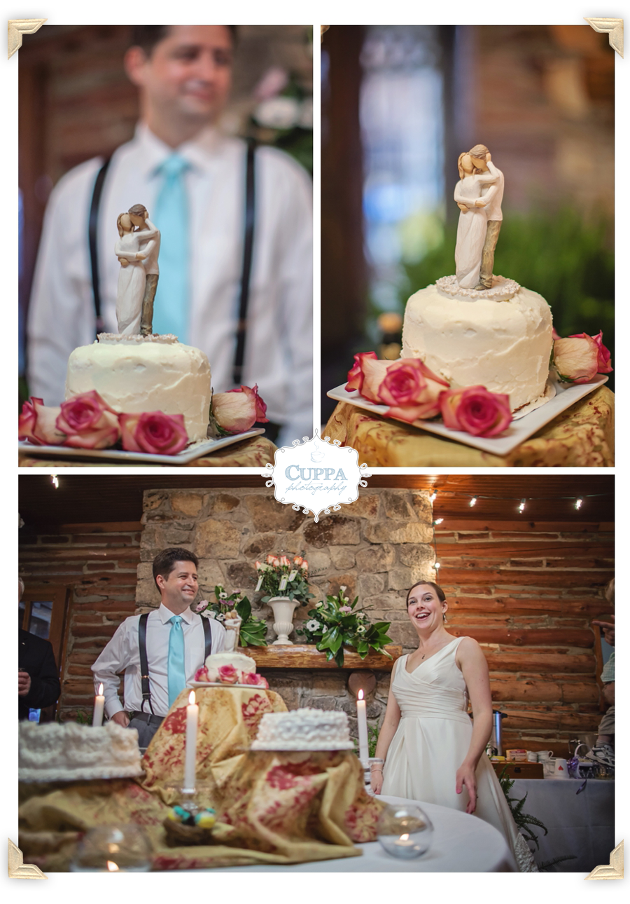 Maine_Wedding_Photographer_North_Carolina_Durham-047