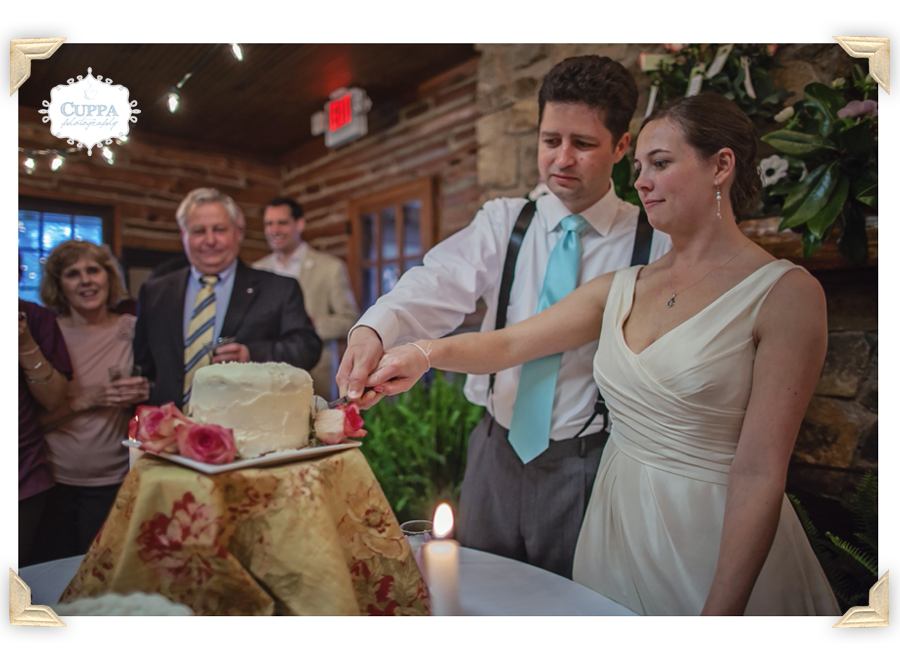 Maine_Wedding_Photographer_North_Carolina_Durham-049
