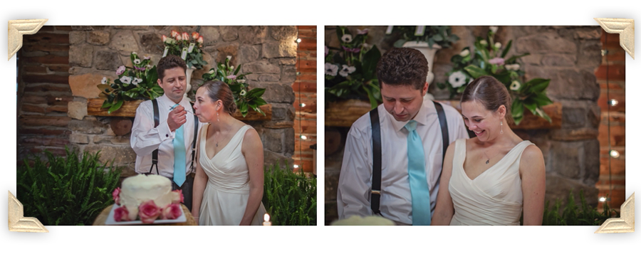 Maine_Wedding_Photographer_North_Carolina_Durham-052