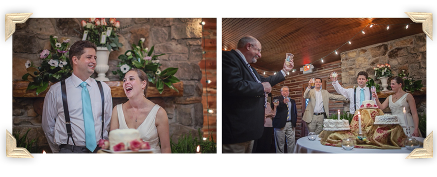 Maine_Wedding_Photographer_North_Carolina_Durham-055