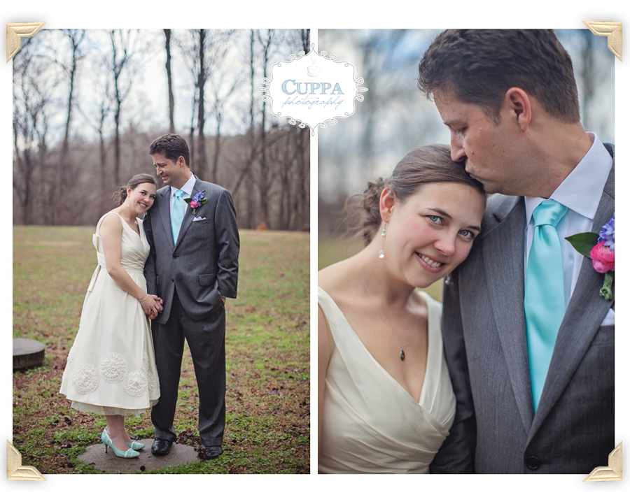 Maine_Wedding_Photographer_North_Carolina_Durham-060