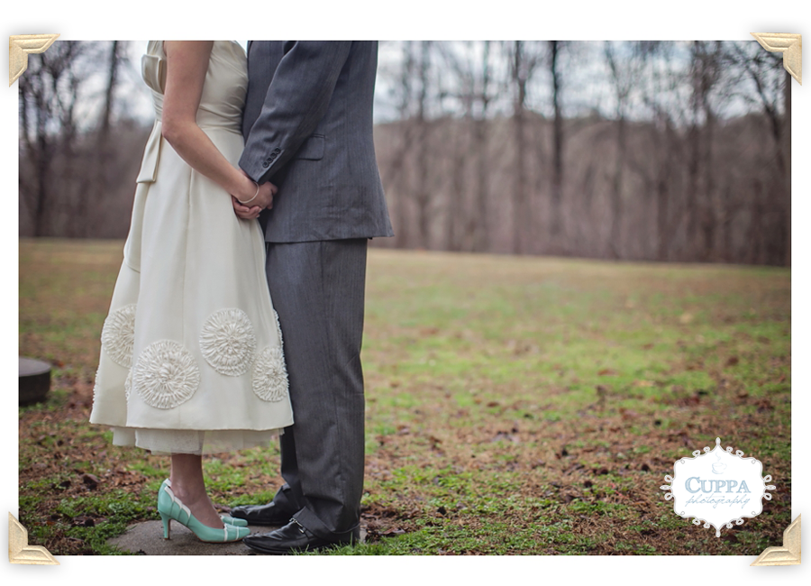 Maine_Wedding_Photographer_North_Carolina_Durham-061
