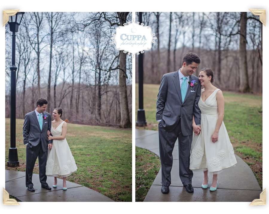 Maine_Wedding_Photographer_North_Carolina_Durham-062