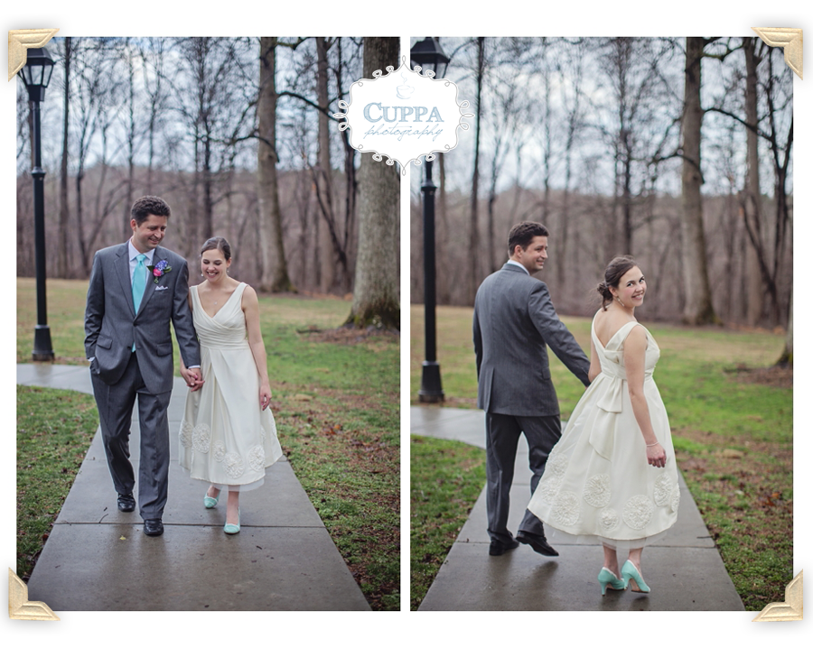 Maine_Wedding_Photographer_North_Carolina_Durham-063