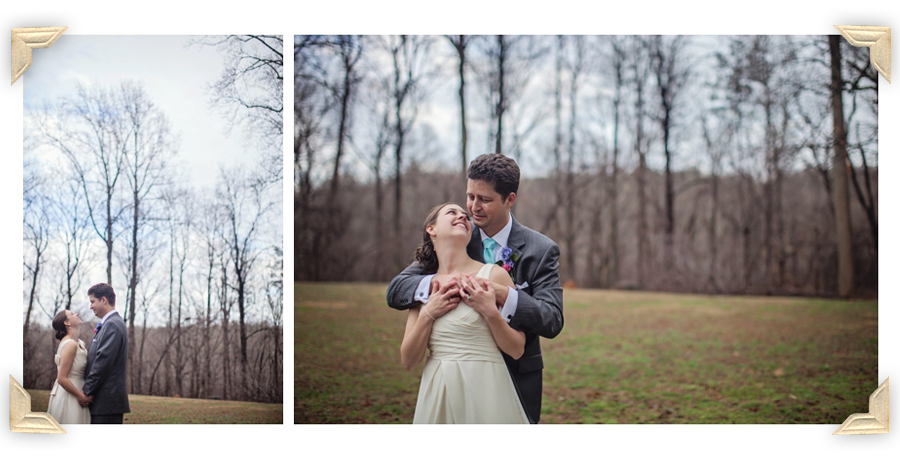 Maine_Wedding_Photographer_North_Carolina_Durham-064