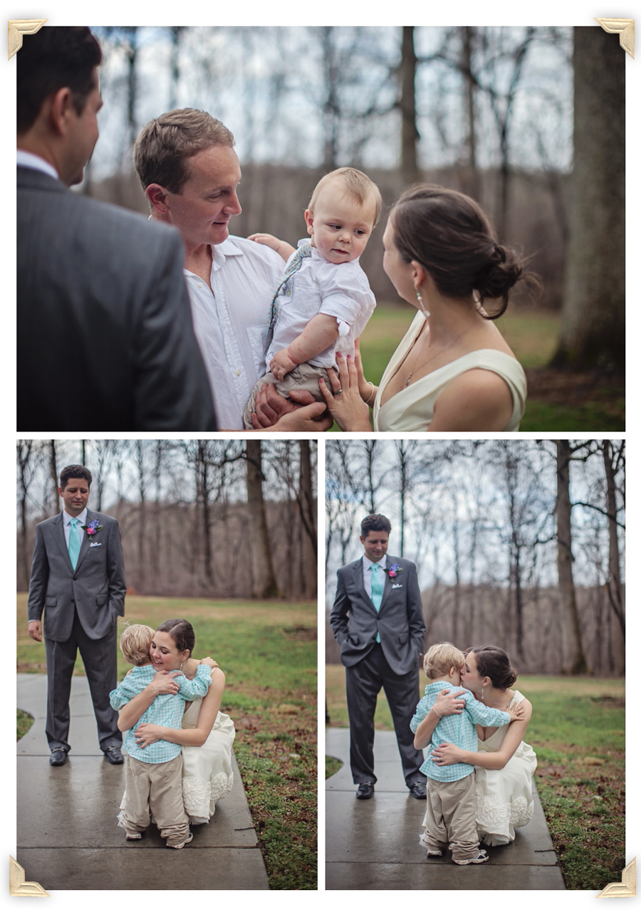 Maine_Wedding_Photographer_North_Carolina_Durham-065