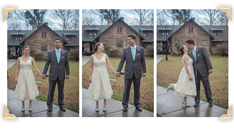 Maine_Wedding_Photographer_North_Carolina_Durham-066