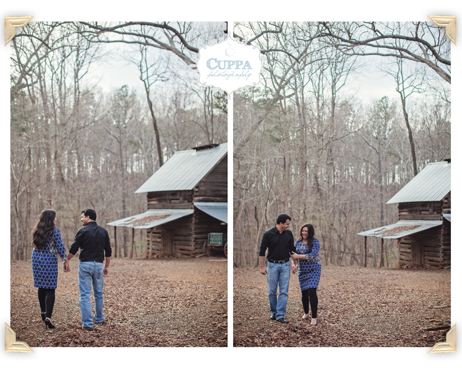 New_England_Wedding_Photographer_North_Carolina_Engagement_Portraits-001