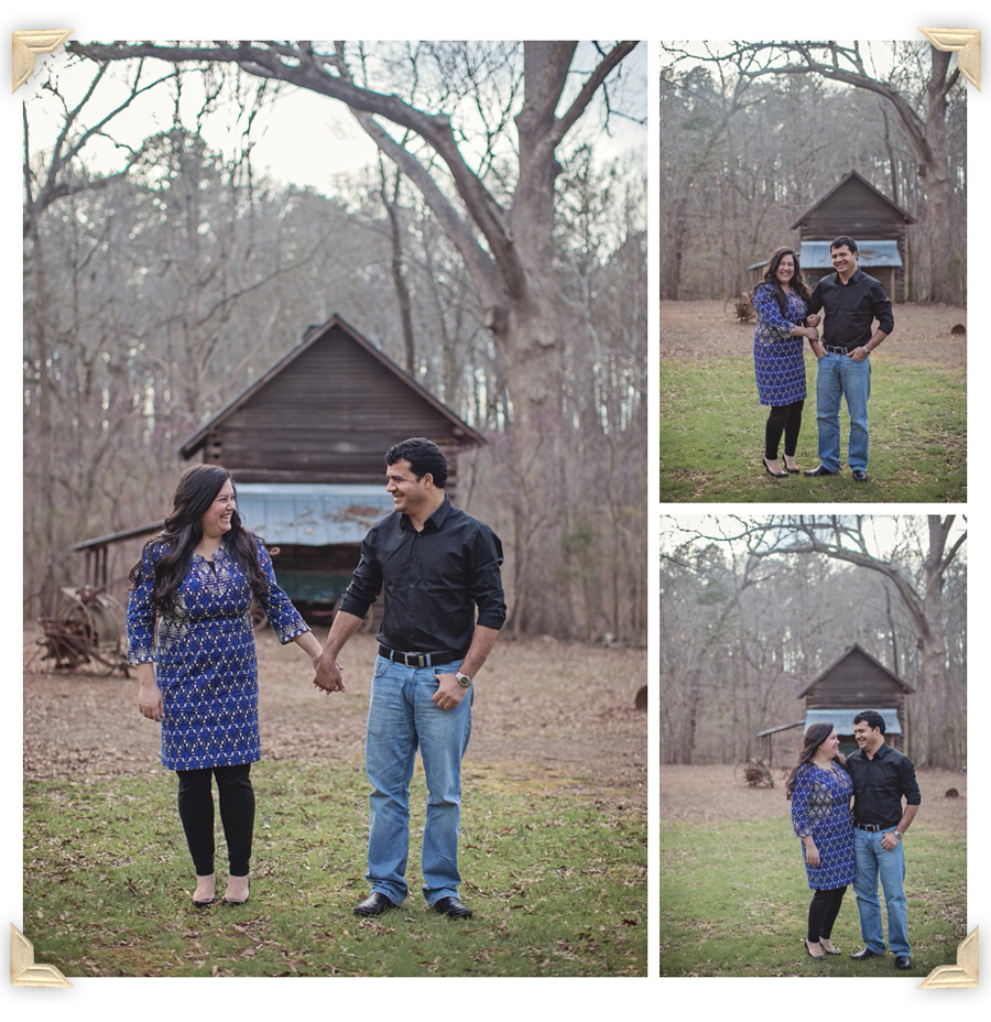 New_England_Wedding_Photographer_North_Carolina_Engagement_Portraits-002
