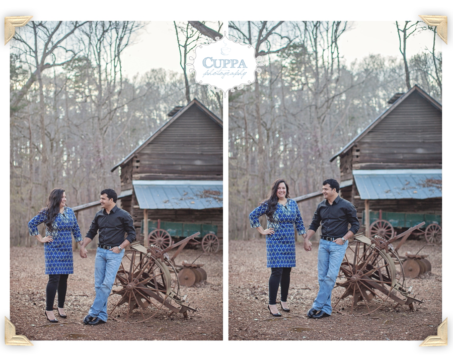 New_England_Wedding_Photographer_North_Carolina_Engagement_Portraits-004
